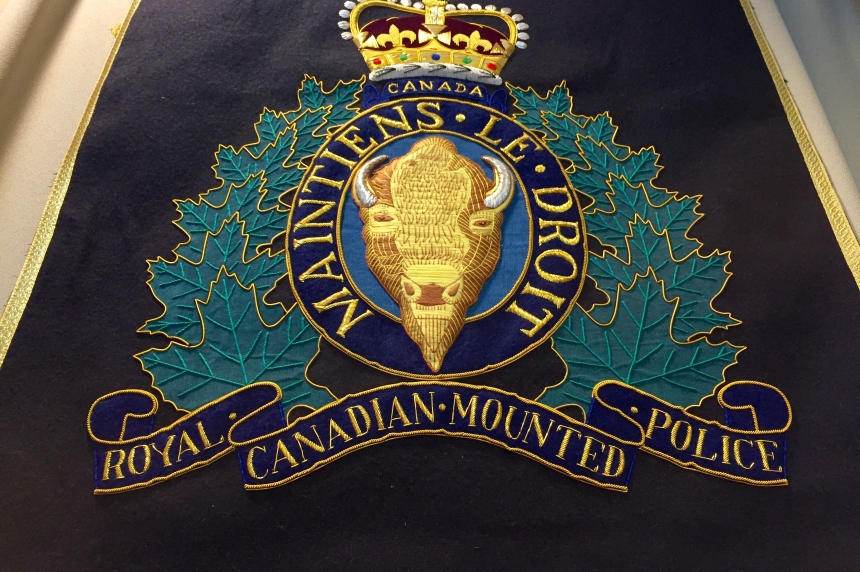 5 in custody after incident on Sask. First Nation