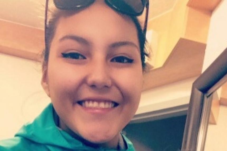 Big River RCMP find 2 missing teens