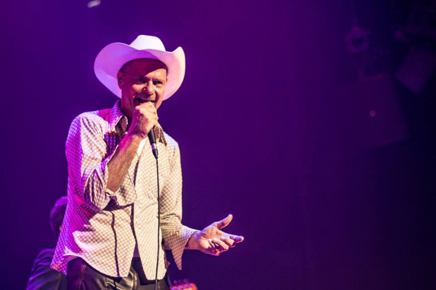 Sask. fans prepare to say final farewell to The Tragically Hip