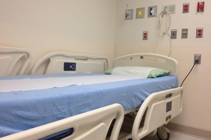 More physicians practising in Saskatchewan