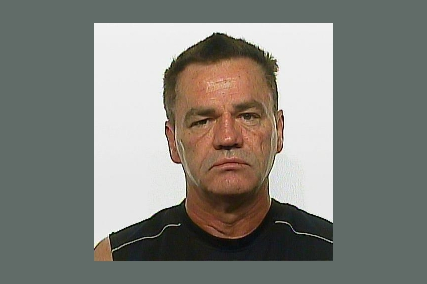High risk offender moves to Regina's Cathedral neighbourhood
