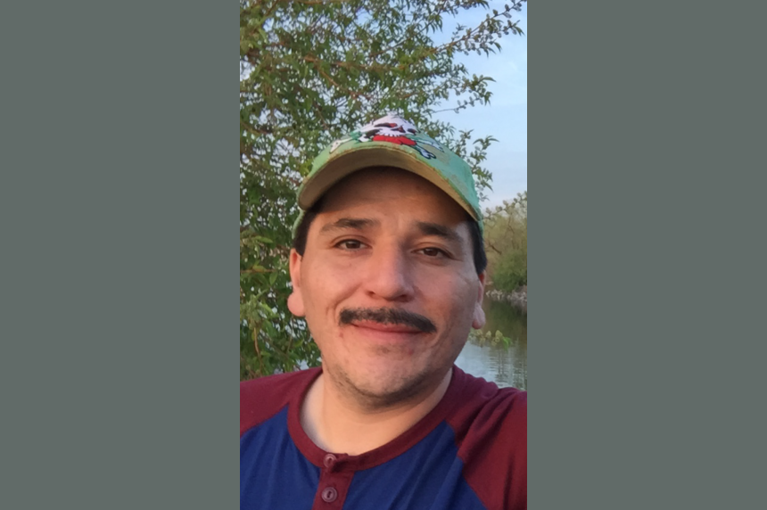 33-year-old missing from Kahkewistahaw First Nation