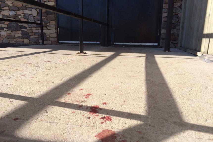 Update: Police believe shooter knew 1 victim in Pump Roadhouse shooting