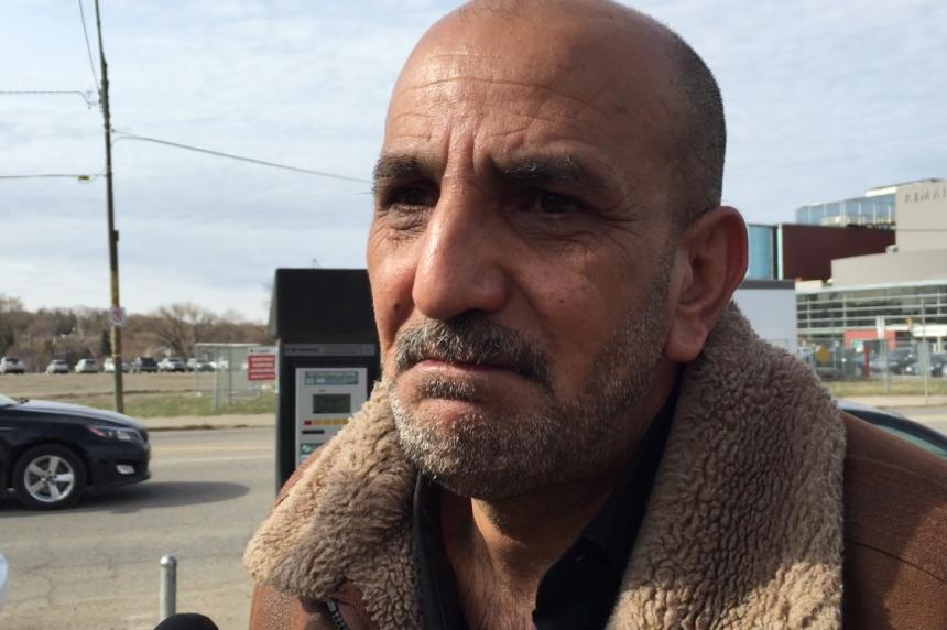 'He was a good guy': Family, friends of Winnipeg man killed in Saskatoon speak