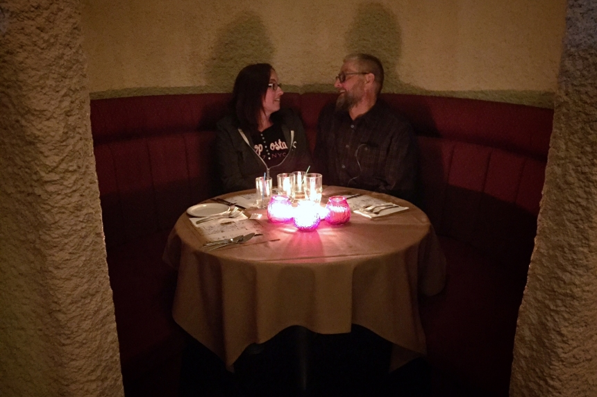The Love Seat: Saskatoon restaurant sees hundreds of proposals over 43 years