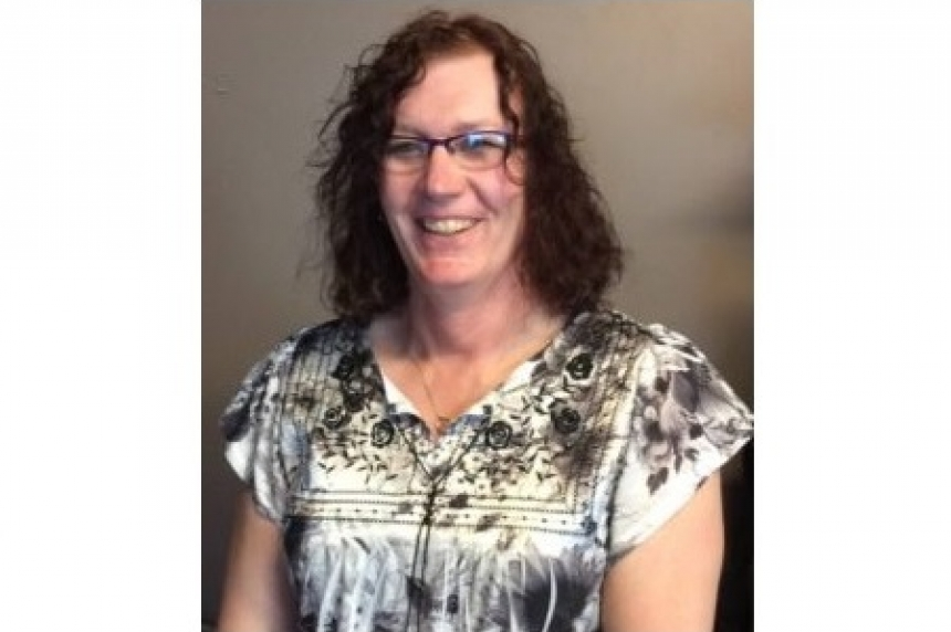 Moose Jaw Pride gets $20,000 settlement over gender marker complaint