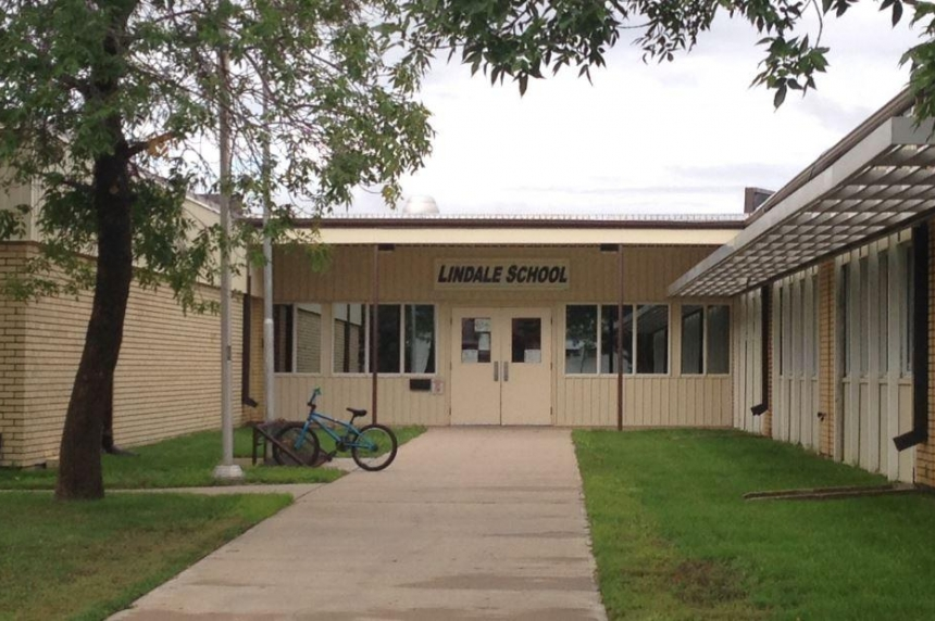 UPDATE: Moose Jaw school changes procedure for Lord's Prayer