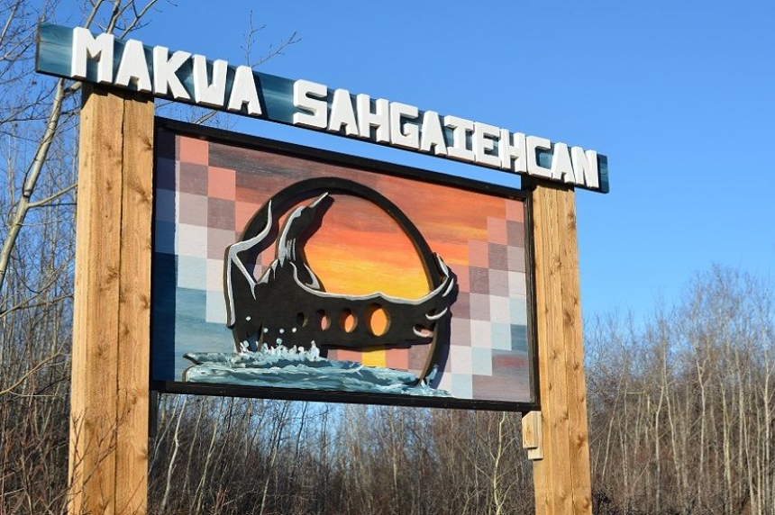 Makwa Sahgaiehcan First Nation set to banish 6 people over drugs