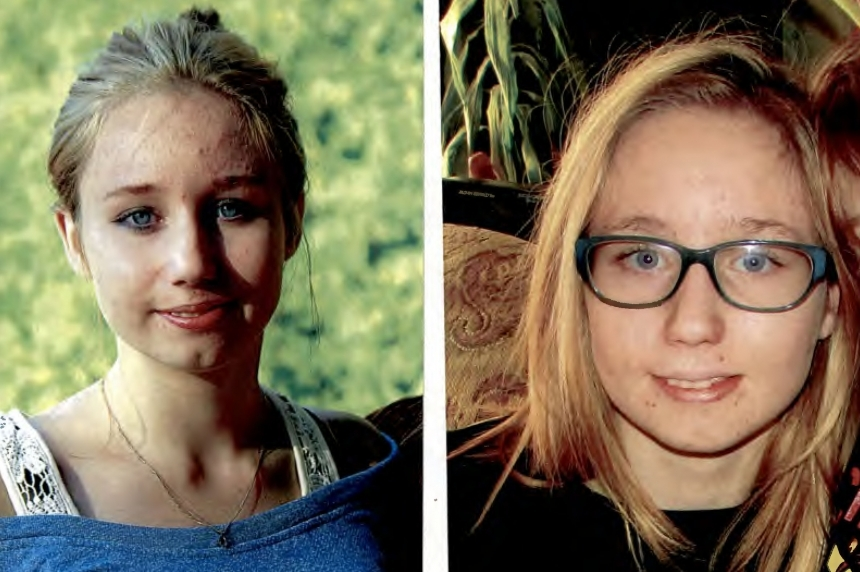 Tips of sightings bring hope, disappointment to family of Mekayla Bali