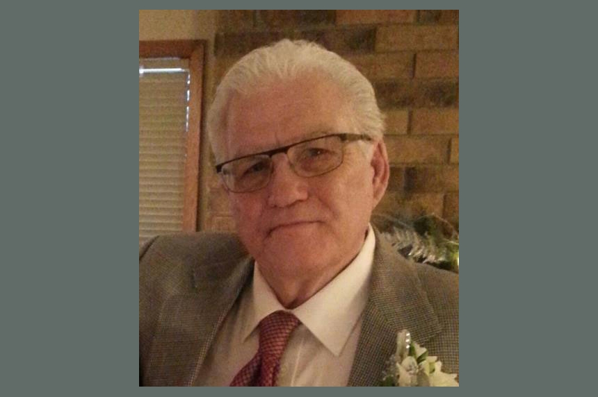 Missing 71-year-old man found safely in Regina