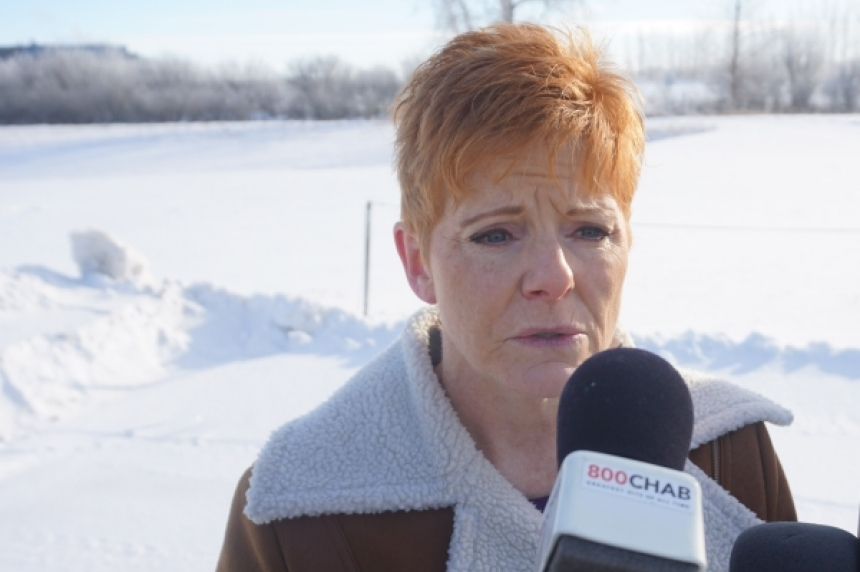 Moose Jaw woman concerned about cleaning and design at new hospital