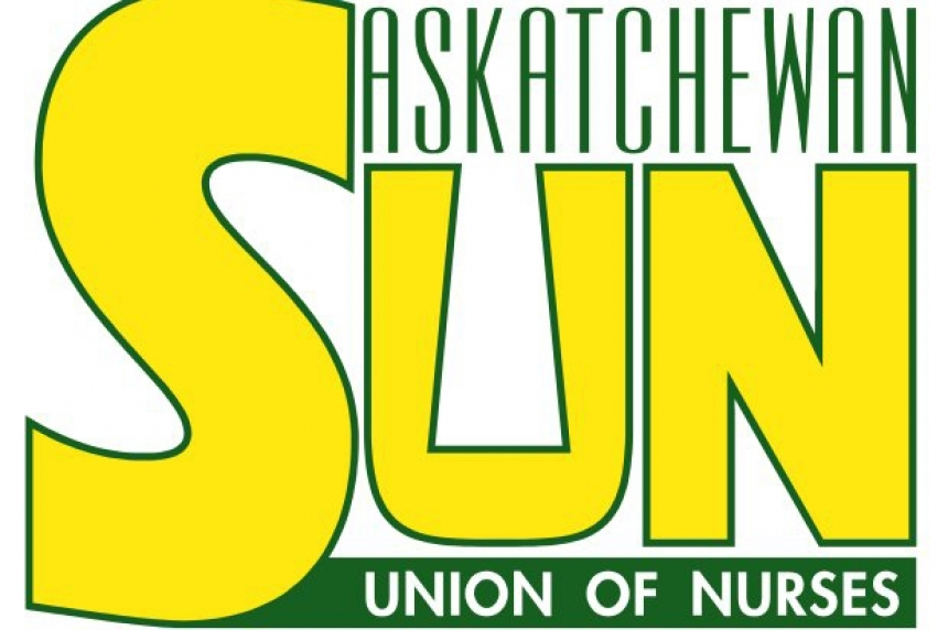 Contract talks stall between Sask. nurses union and health organizations