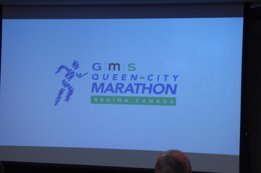 GMS Queen City Marathon moves to 3 days, adds event