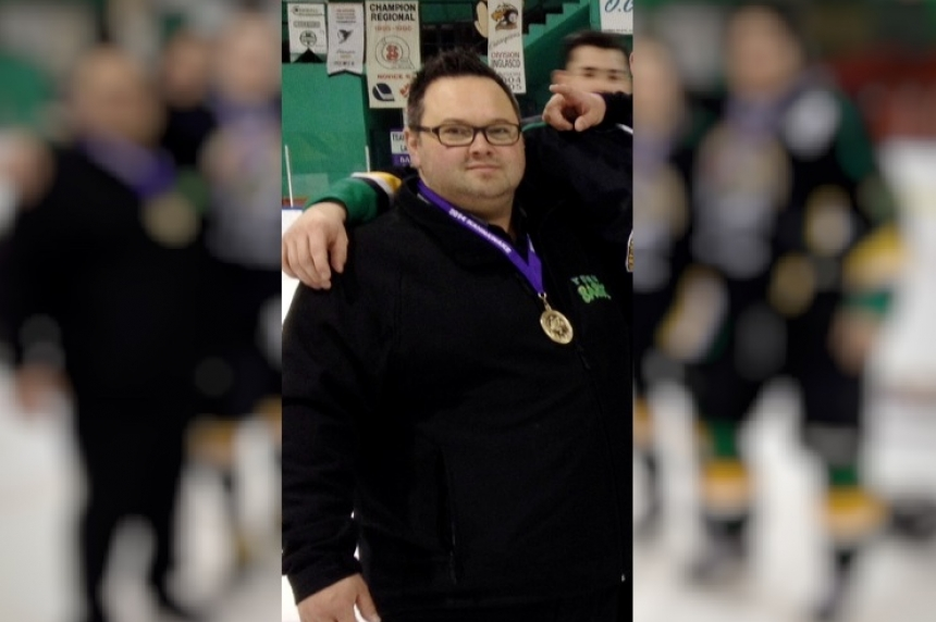 P.A. hockey coach allegedly threatens teen players over 'unwritten rule'