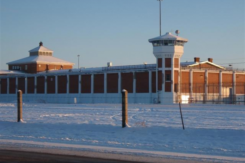 Support for inmate's mental state examined at inquest into Sask. Penitentiary suicide