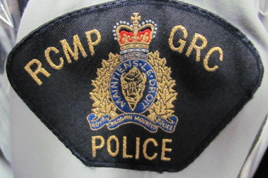 Semi rollover restricts traffic on Highway 1 near Broadview, Sask.