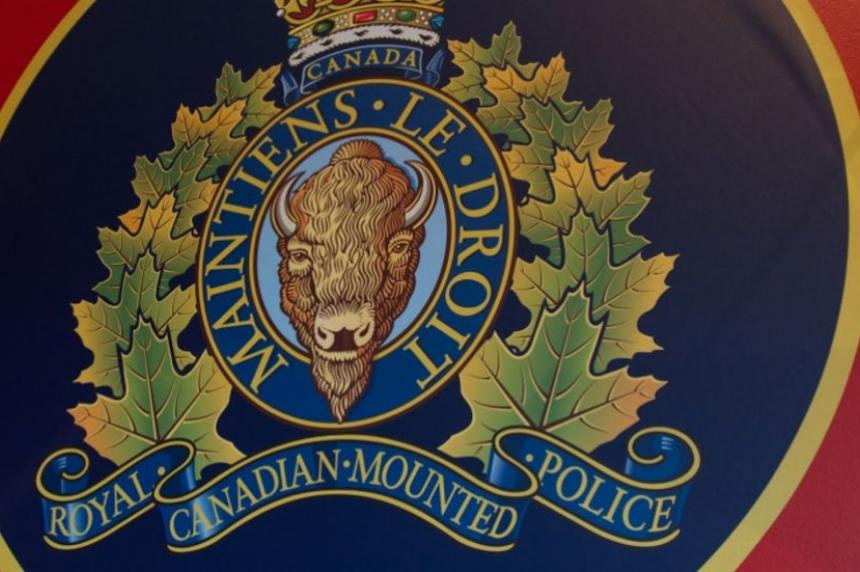 RCMP investigate fatal house fire near Shellbrook