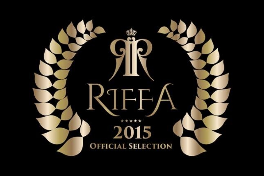 RIFFA hits the big screen in the Queen City