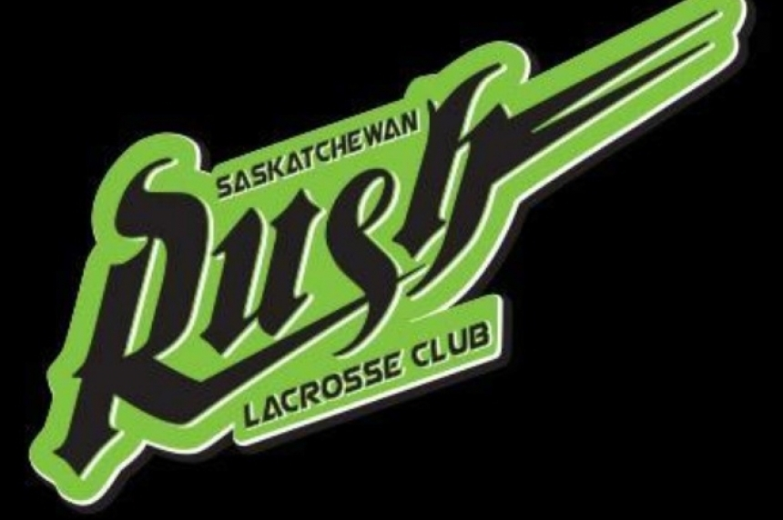 Rush win brings team closer to keeping NLL title