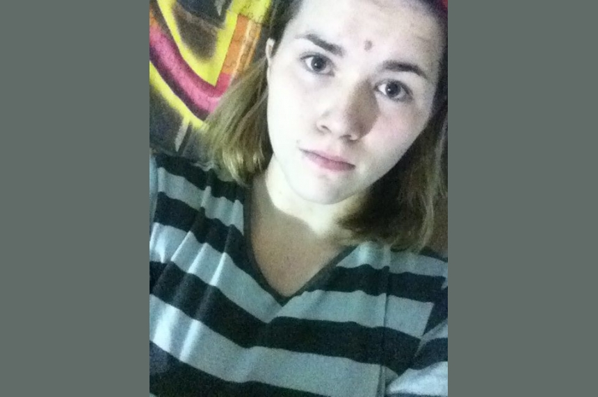 Update: Saskatoon police locate missing 15-year-old girl in 'vulnerable state'