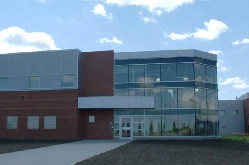 Incident leads to injuries at Regina Correctional Centre