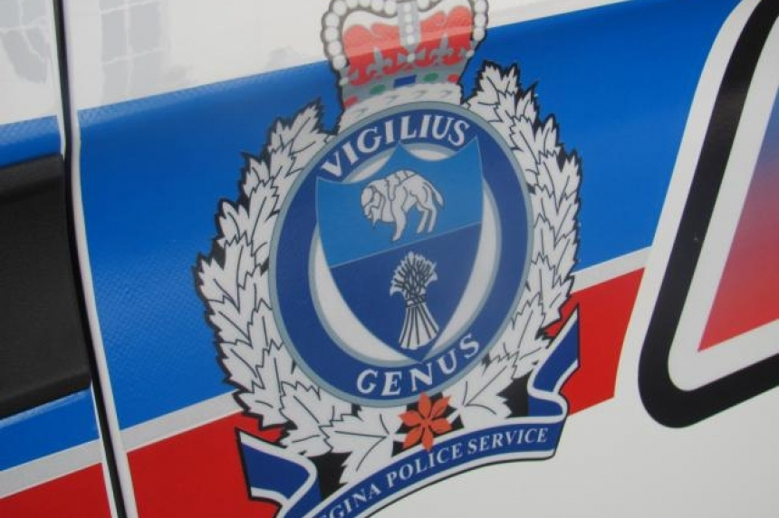 Regina police investigating possible gunshots fired in North Central