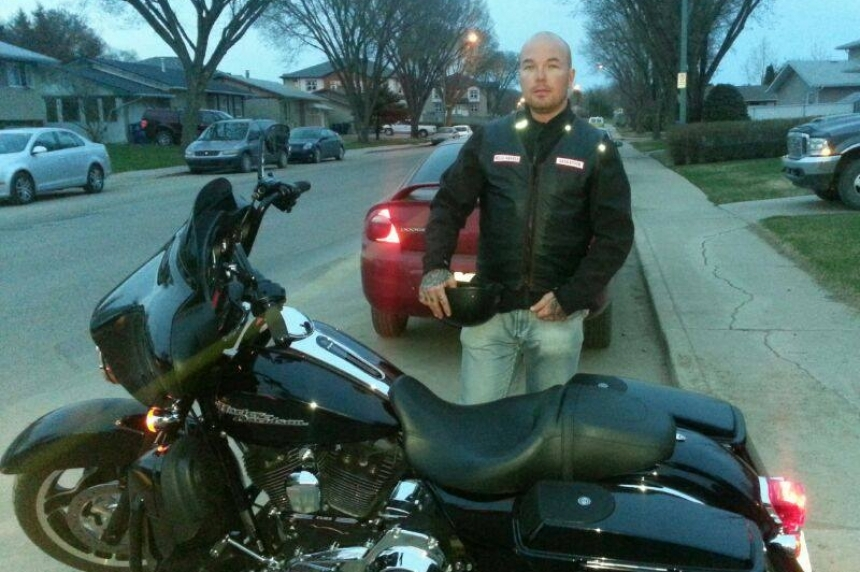 Hells Angel drug trial wraps up for closing arguments
