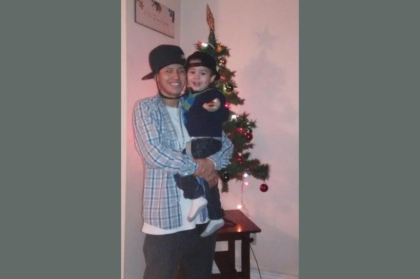 Friends question circumstances around New Year's death