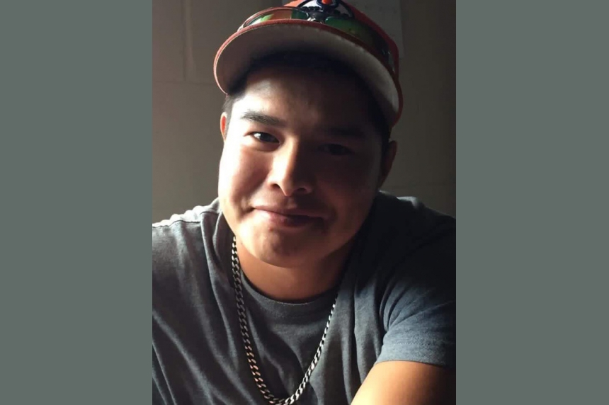 Missing vulnerable Saskatoon man found safe