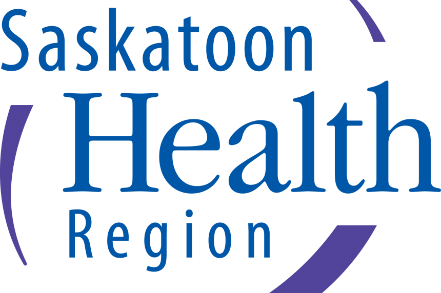 Saskatoon Health Region approves budget, faces $30M deficit