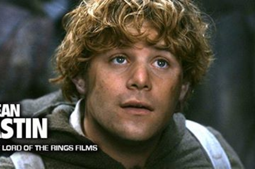 Regina Fan Expo highlights Sean Astin from Lord of the Rings