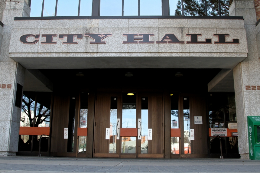 City plans to release prelim budget same day as federal election
