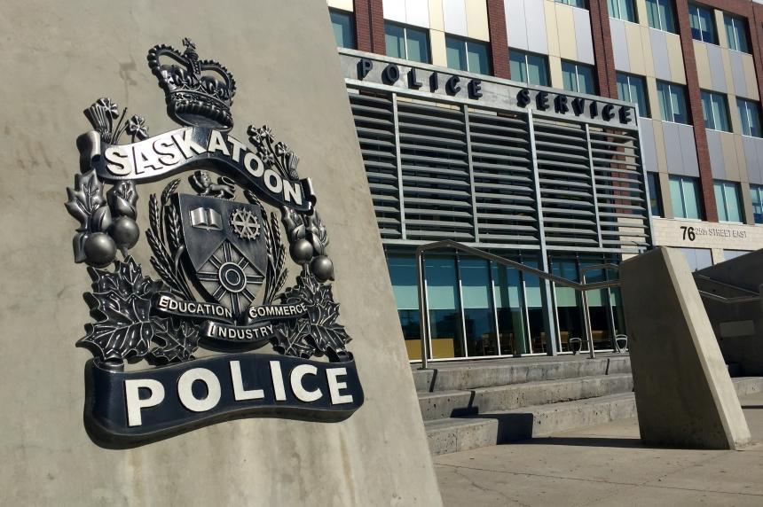 Saskatoon police seize $60K, over 700 fentanyl pills in drug bust