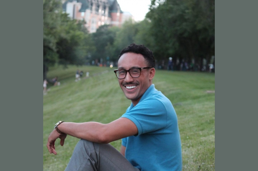 Sask. Green Party leader to run in Saskatoon-Meewasin