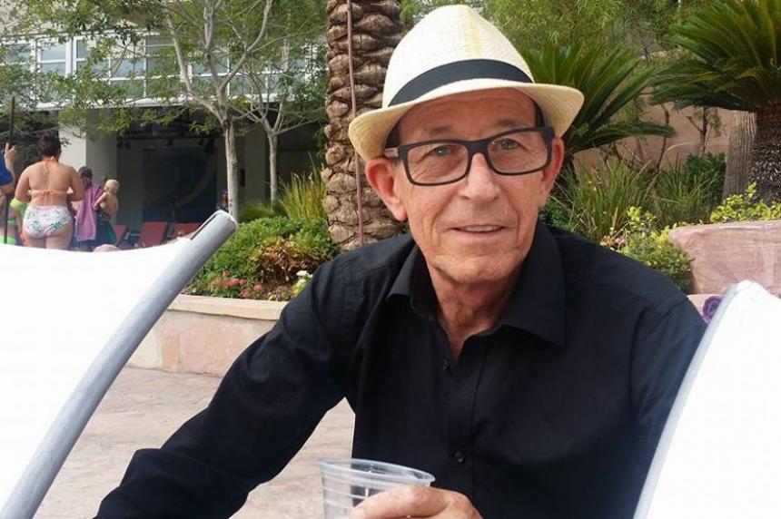 La Ronge mourns slain restaurant owner