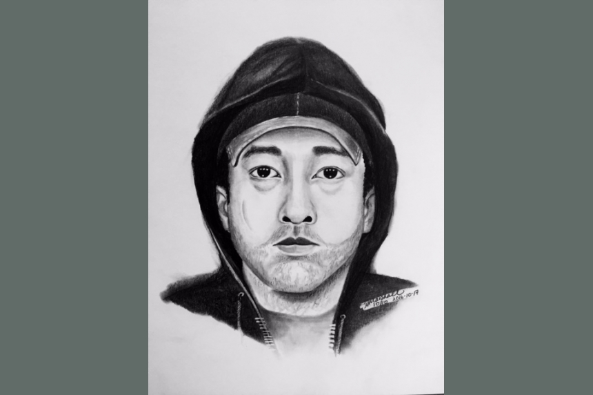 RCMP looking for man approaching boys in Yorkton
