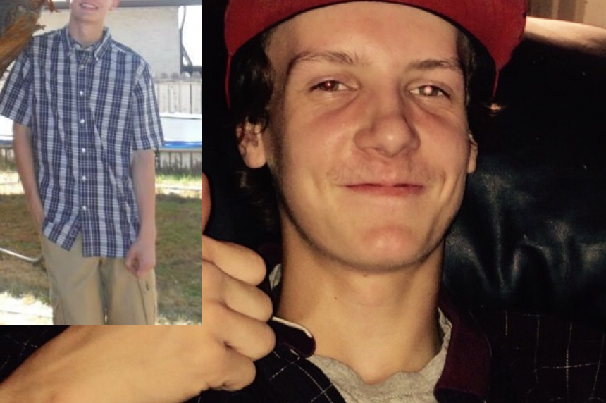 17-year-old found safe following RCMP bulletin