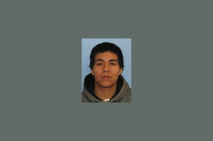 Punnichy RCMP looking for wanted man who may be around Regina