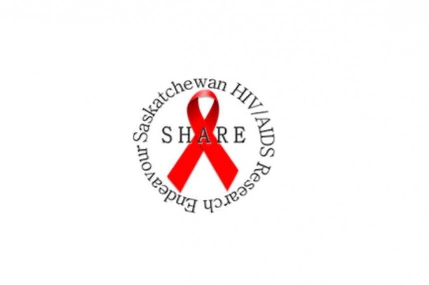 HIV report authors look to stop epidemic