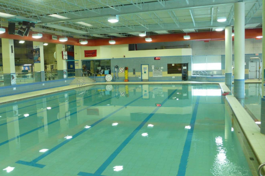Saskatoon lowers leisure centre pass prices