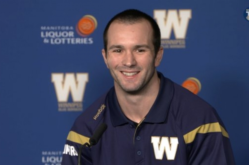 'You kind of circle this one on the calendar' Dressler excited for return to Mosaic