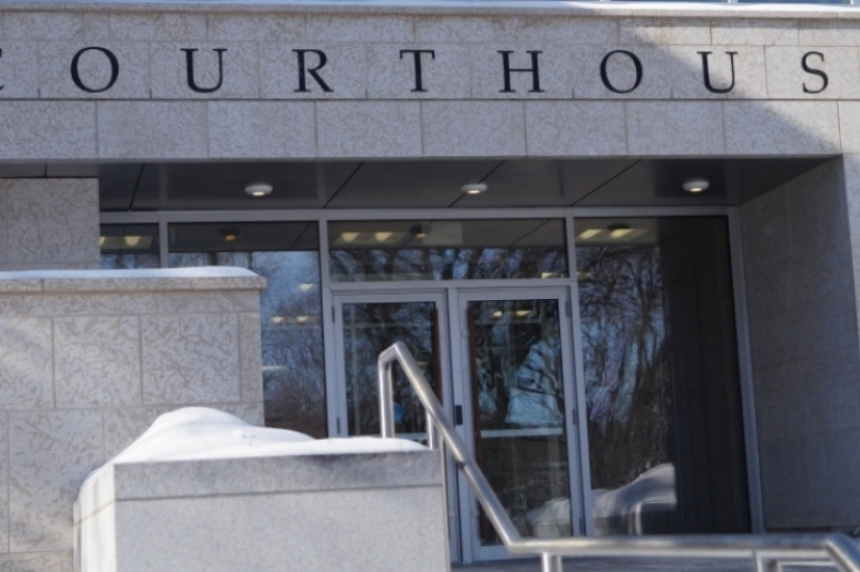 Saskatoon businessman found not guilty on sexual assault charges