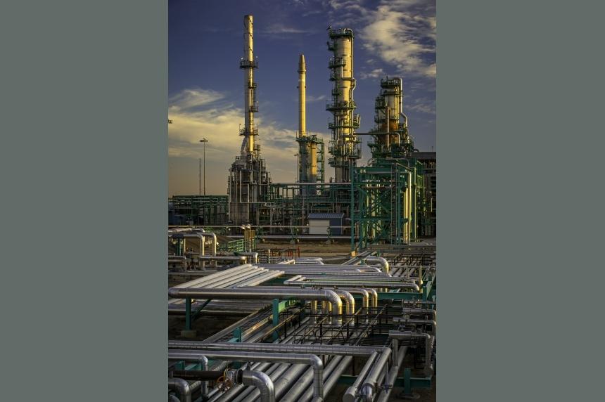 How will the carbon tax impact Saskatchewanians?