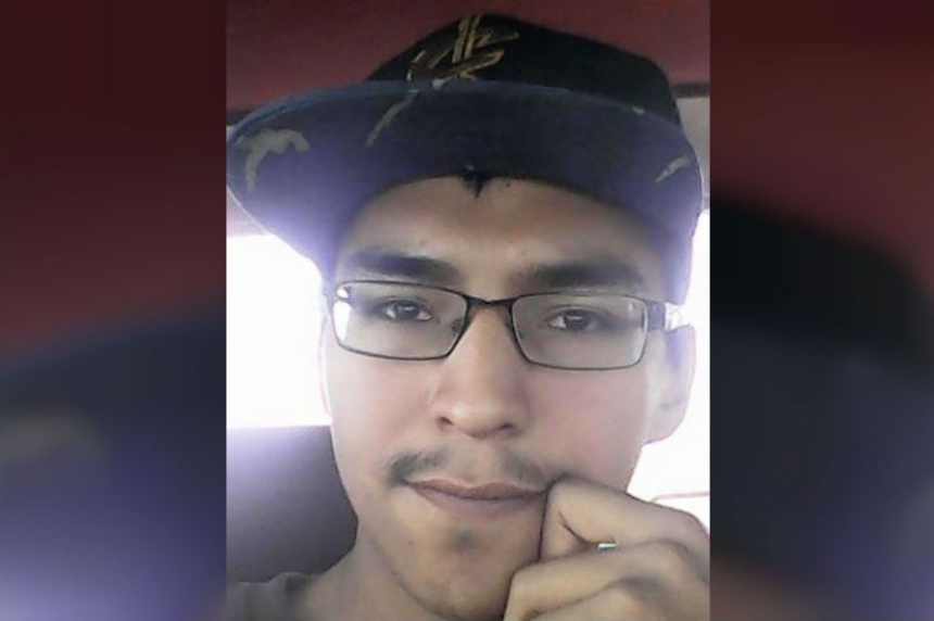 Colten Boushie's family still waiting for answers: lawyer