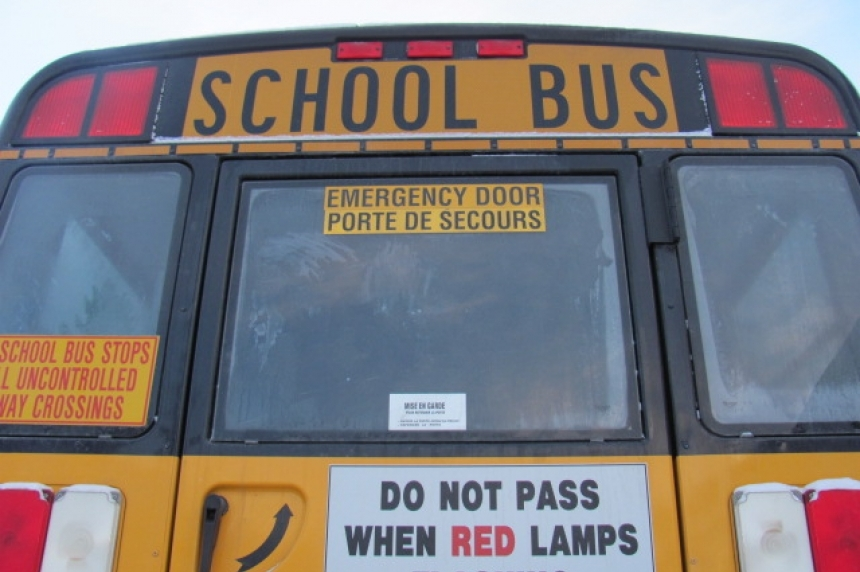 Cold weather causes cancelled school buses in Regina and area