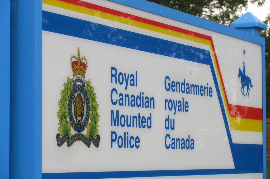 Alleged impaired driver involved in fatal crash by Moose Jaw
