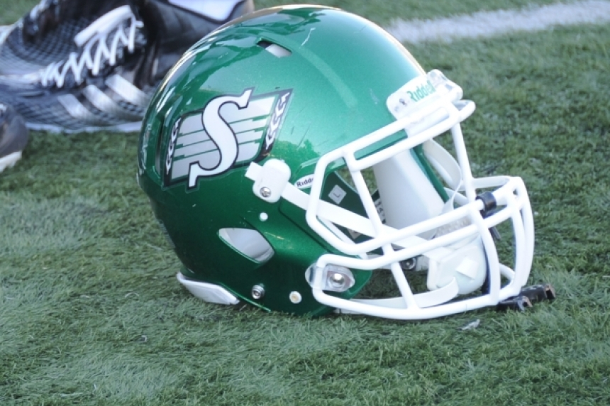Refreshed Riders return to practice