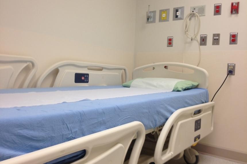 Sask. nurses union and province reach tentative collective agreement