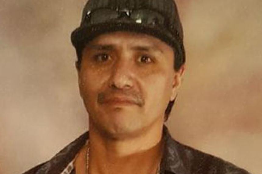 1 inmate killed, several injured in riot at Sask. Penitentiary