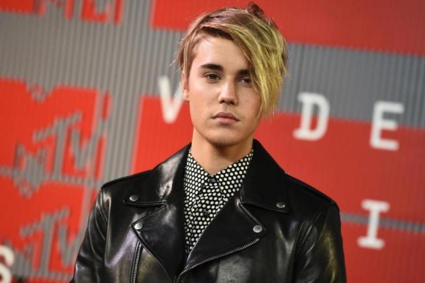 You better belieb it! Justin Bieber tour to make Saskatoon stop